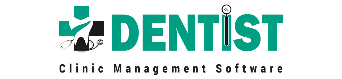 Dentist Practice Management Software