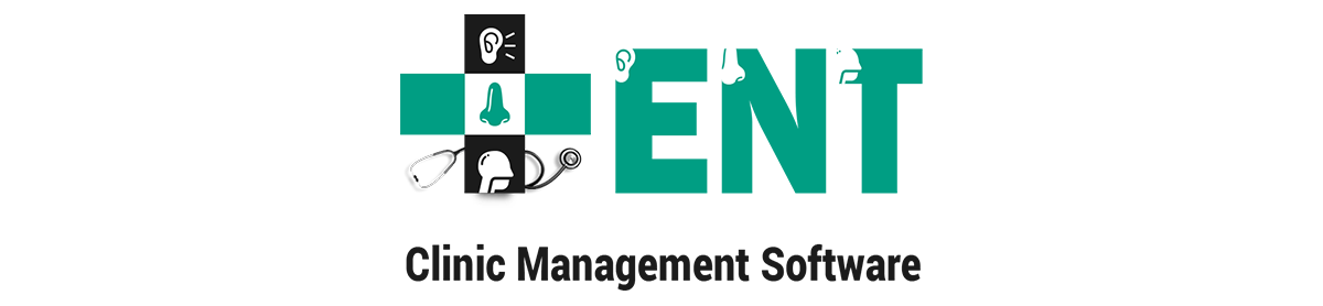 ENT Practice Management Software