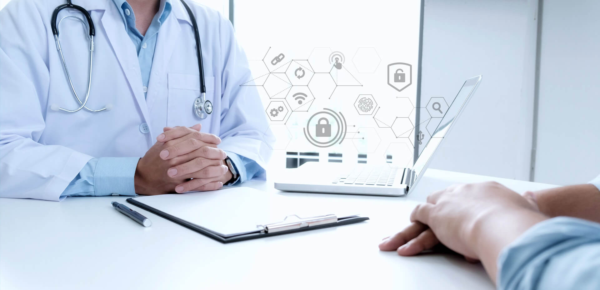 Why Do Doctors Need Practice Management Software?