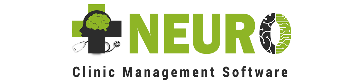 Neurology Practice Management Software