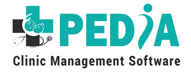Pediatrics Practice Management Software